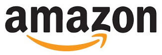 icon-amazon-text