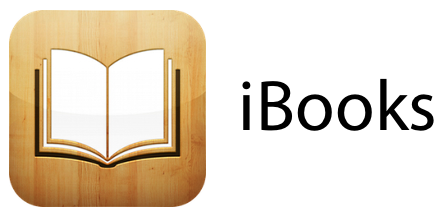 icon-ibooks